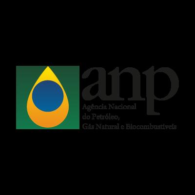 ANP logo vector