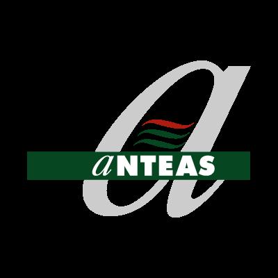 A.N.T.E.A.S. logo vector