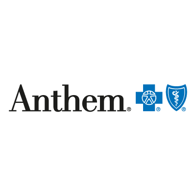 Anthem vector logo