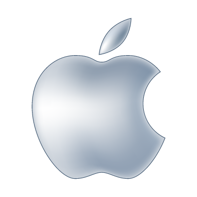 apple computer brand vector logo apple computer brand logo vector rh logoeps com apple pay vector logo apple vector logo sketch
