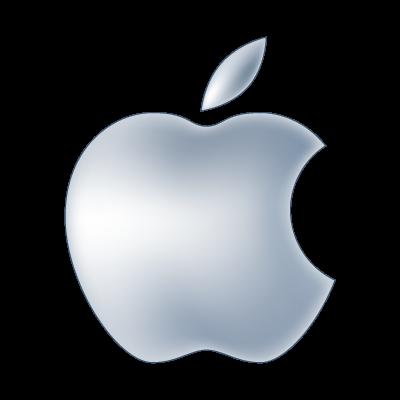 Official Apple Logo Vector Apple Logo Vector