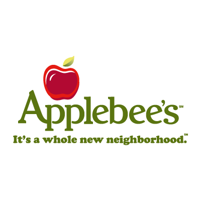 Applebee's (.EPS) logo vector