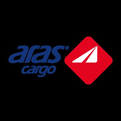 Aras Cargo logo vector