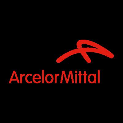 Arcelor Mittal (.EPS) logo vector