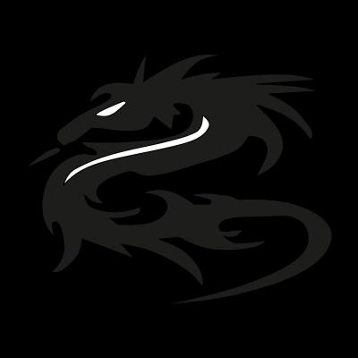 Arlen Ness logo vector