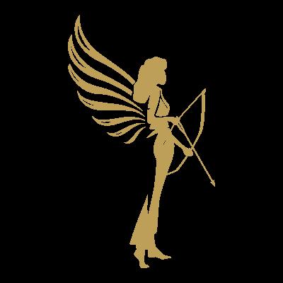 Armedangels logo vector