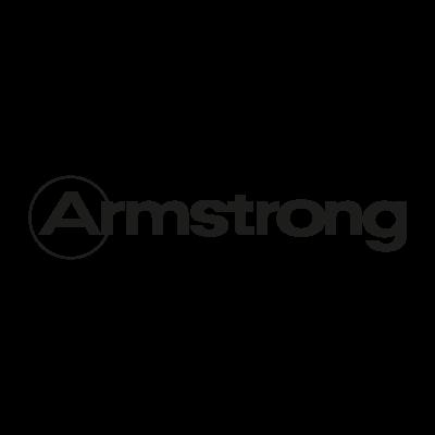 Armstrong vector logo