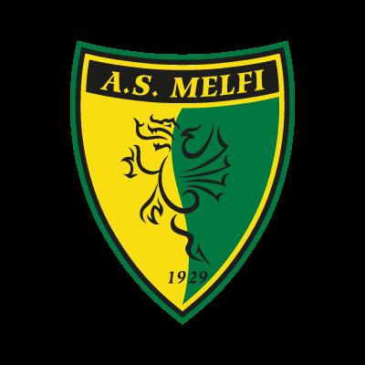 A.S. MELFI vector logo