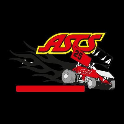 ASCS logo vector