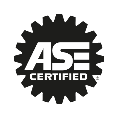 ASE Certified vector logo - ASE Certified logo vector free download