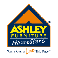 Ashley Furniture Homestore vector logo