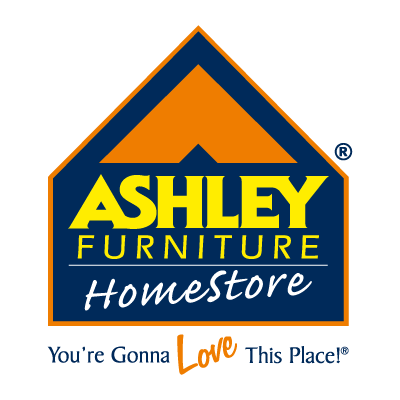 Ashley Furniture Homestore Vector Logo Ashley Furniture