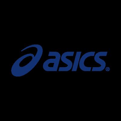 Asics (.EPS) logo vector