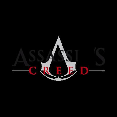 Assassin S Creed Vector Logo Assassin S Creed Logo Vector Free