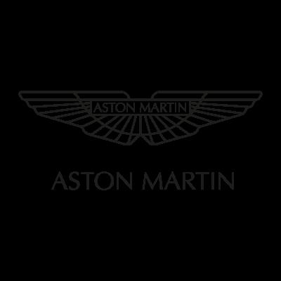 Aston Martin (.EPS) vector logo