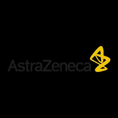 AstraZeneca (.EPS) logo vector