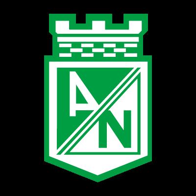 Atlanta Nacional logo vector