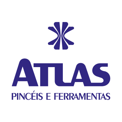 Atlas (.EPS) vector logo