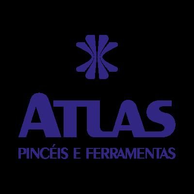 Atlas (.EPS) logo vector