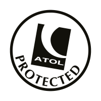 ATOL Protected vector logo