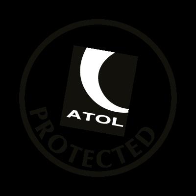 ATOL Protected logo vector