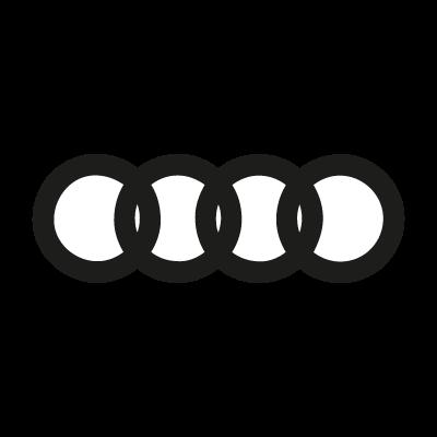 Audi Auto (.EPS) vector logo