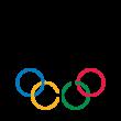 Australian Olympic Committee logo vector