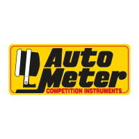 Auto Meter vector logo