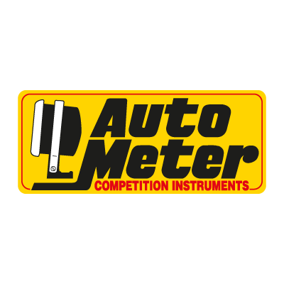 Auto Meter logo vector
