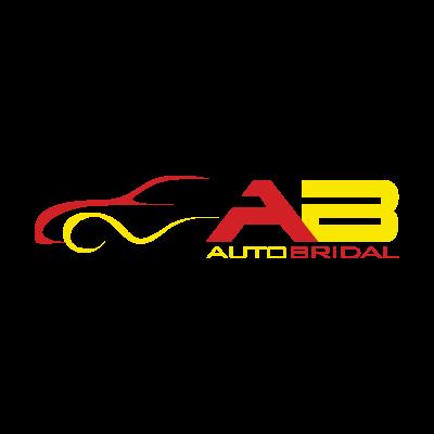 AutoBridal logo vector