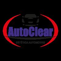 Autoclear vector logo