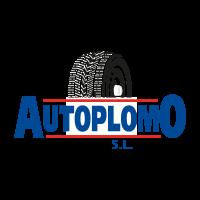 Autoplomo vector logo