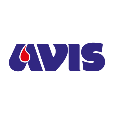 Avis (.EPS) logo vector