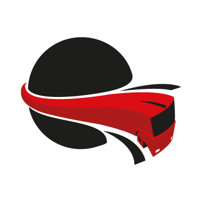 Avtocompany logo vector