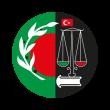 Avukat logo vector