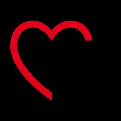 AWO logo vector