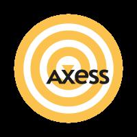 Axess vector logo