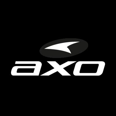 Axo logo vector