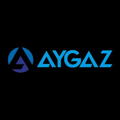 Aygaz (.EPS) vector logo