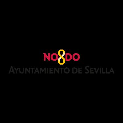 Ayuntamiento de Sevilla logo vector