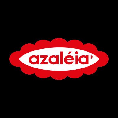 Azaleia logo vector