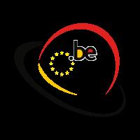 .be vector logo