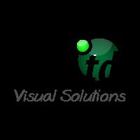 .td vector logo