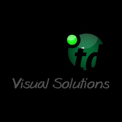 .td logo vector
