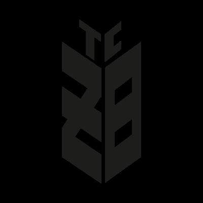 Ziraat Bankasi Black logo vector