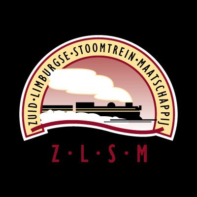 Z.L.S.M. logo vector