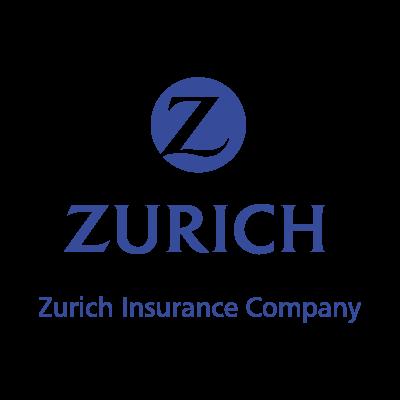 Zurich (.EPS) logo vector