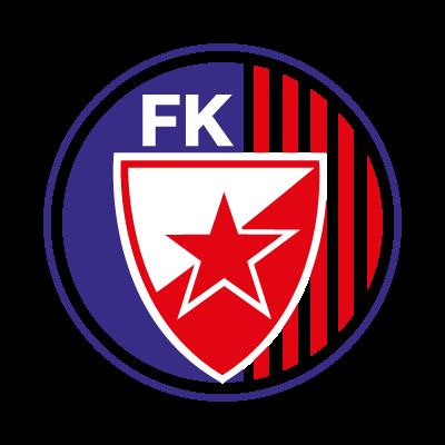Zvezda Club logo vector