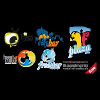 056 symbol logo template