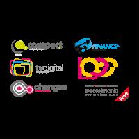 058 logo template